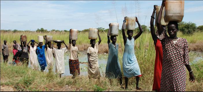 South-Sudan-Women-Carrying-Water.png