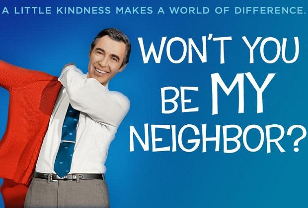 wont-you-be-my-neighbor-pbs.jpg