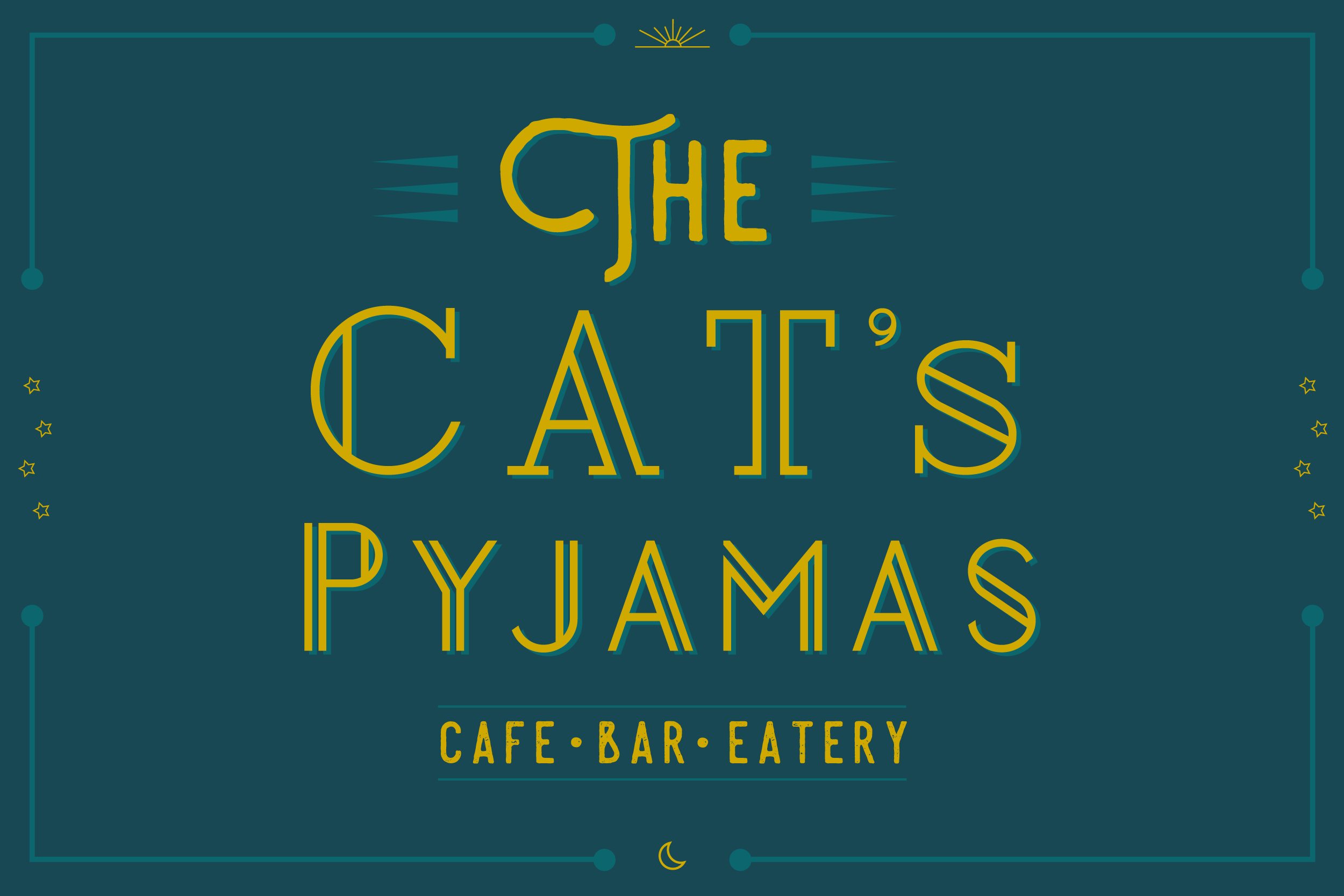 Cat's-PJ's-Web-Banner.png