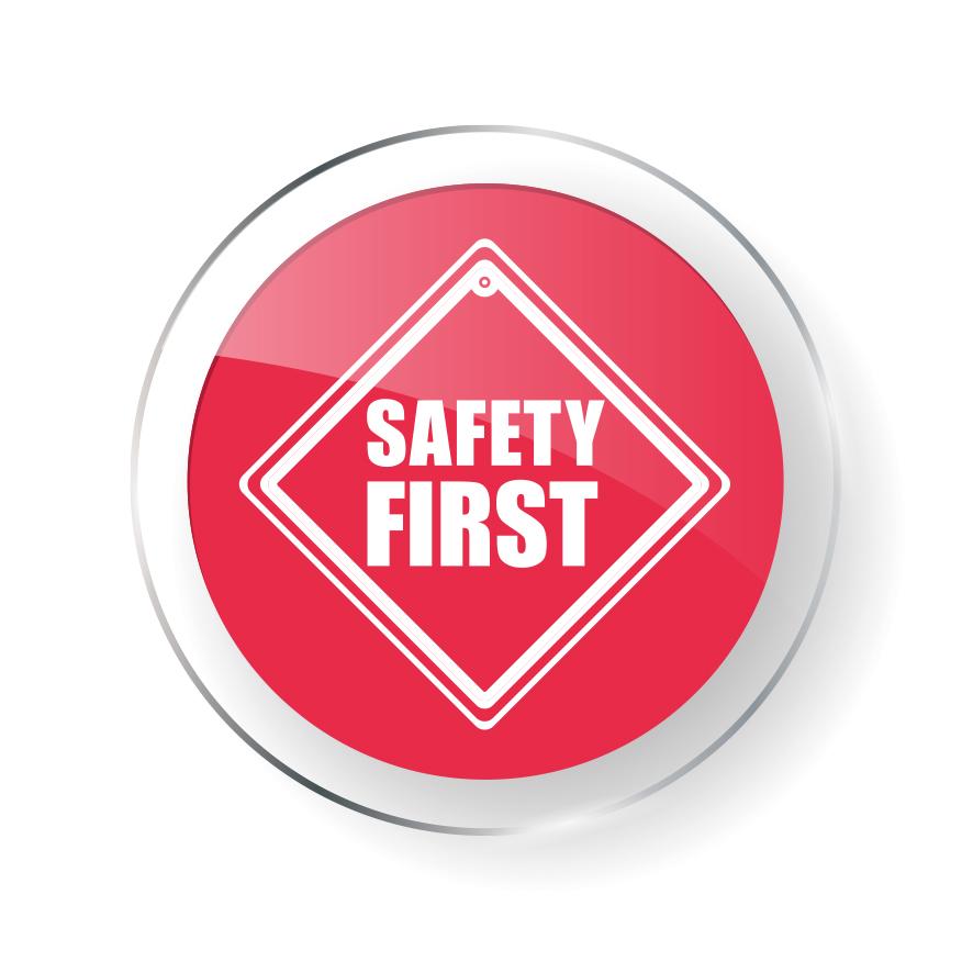 safety signs.jpg