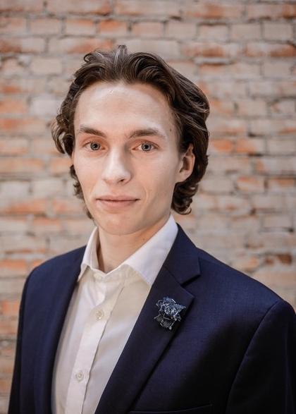 """""""Om klimatet förändras kan det trigga igång effekter på global nivå som inte går att stoppa."""" - Ivan Kallstenius, masterstudent i social-ekologisk resiliens för hållbar utveckling vid Stockholm Resilience Centre."""