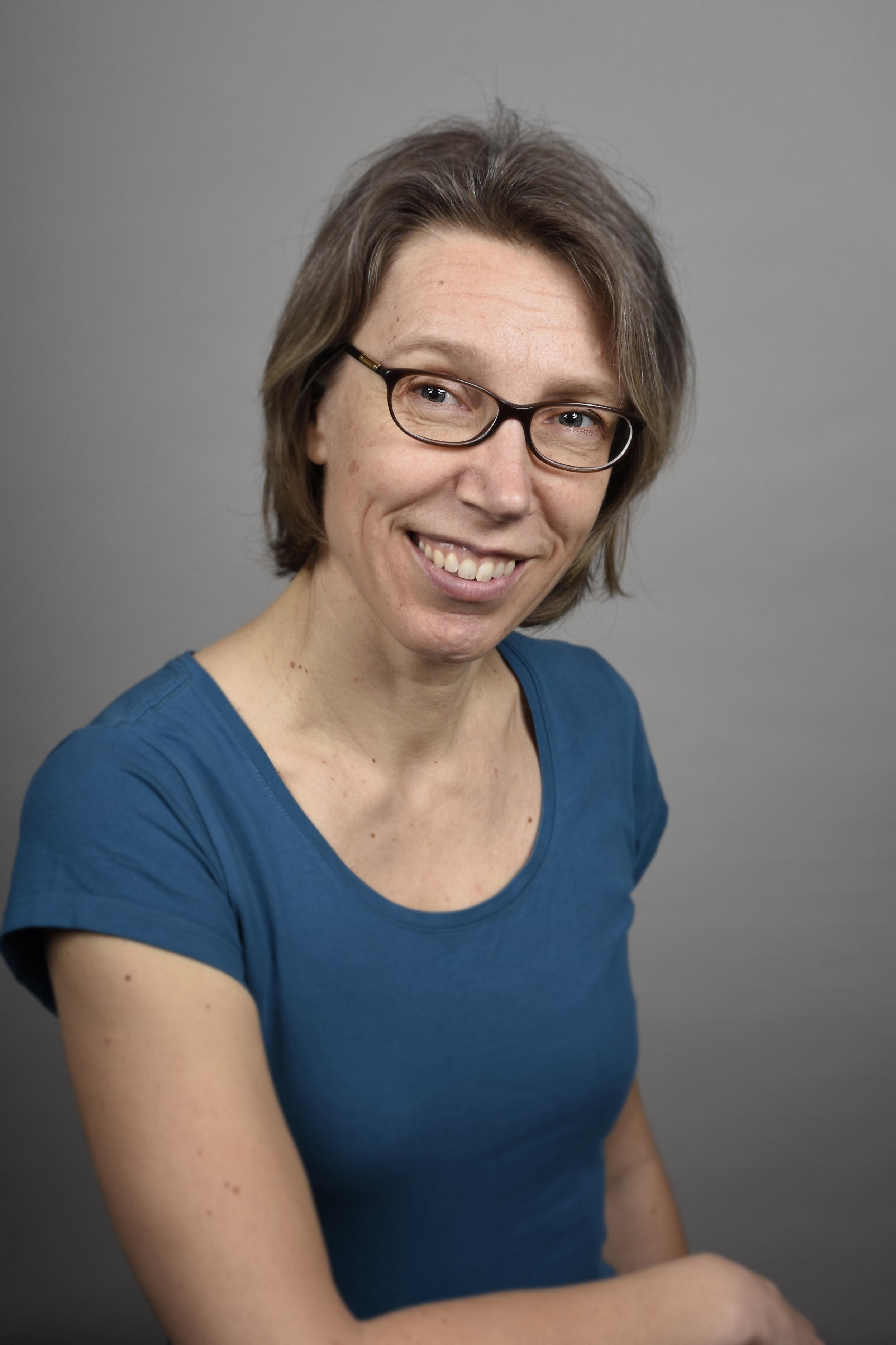 """""""Det är givetvis inte optimalt att studenterna tvingas använda två olika lärplattformar under övergångsperioden."""" - Karin Tjulin, pressekreterare på samverkansavdelningen vid Stockholms universitet"""