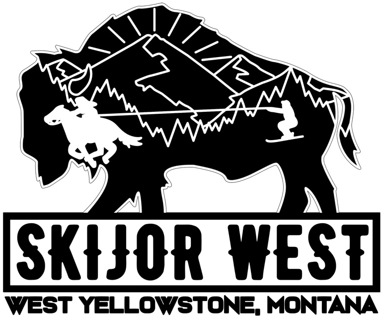 Skijor West Logo.png