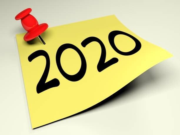 2020 post it.jpg