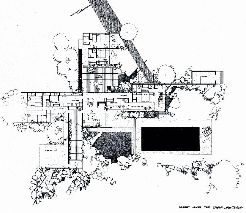 Kaufmann House 09.jpg