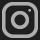 40_sq-instagram.jpg