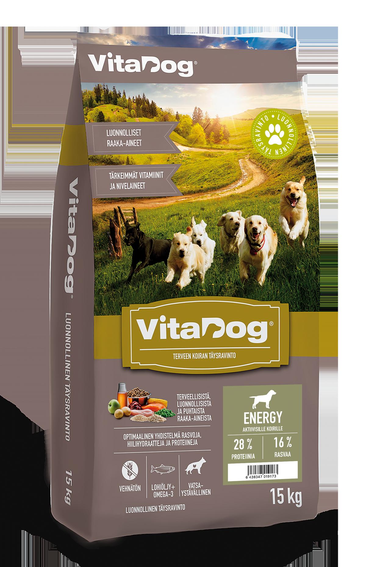 vitadog-energy.png