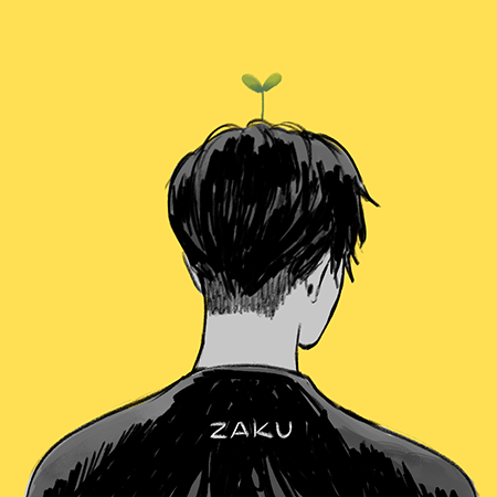 profile 18 small.png