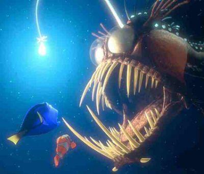 Finding_nemo_anglerfish_108.jpg
