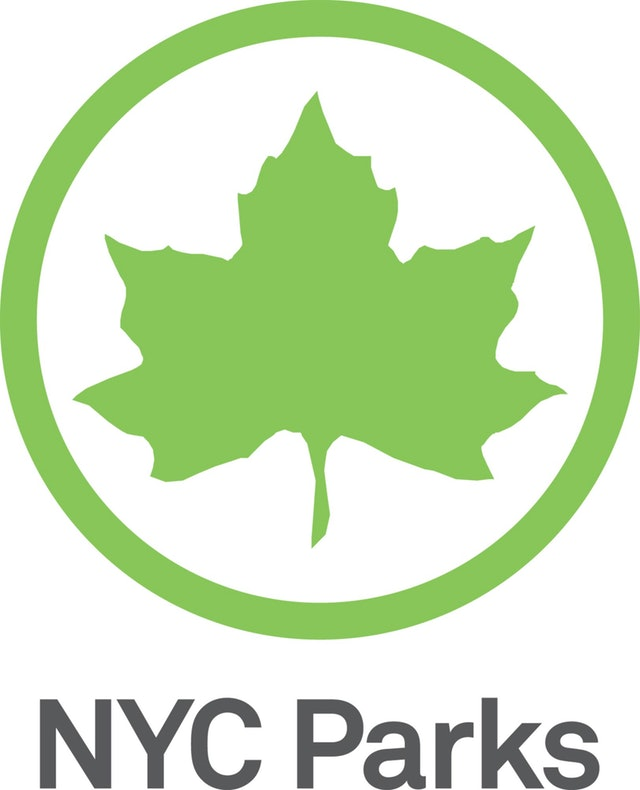 ps_nycparks_02.jpg
