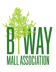 BMA_logo_RGB.jpg