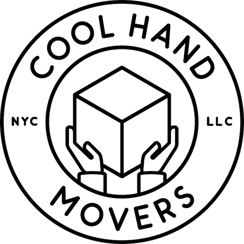 The Brant is brought to you by Cool Hand Movers