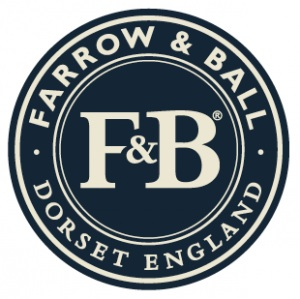 public-drum_basic_article-93496-main_images-Farrow-%26-Ball-Roundel-Logo-2012_0--default--300.jpg