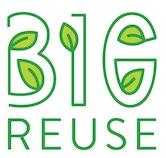 BIG-reuse_cs5margins.jpg