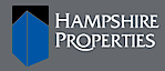 hampshire-properties_owler_20160228_055041_large.png