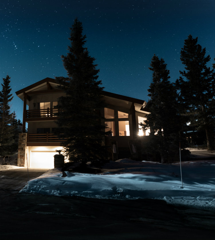 Lights are on - Our Promise - LASK Homes.jpg