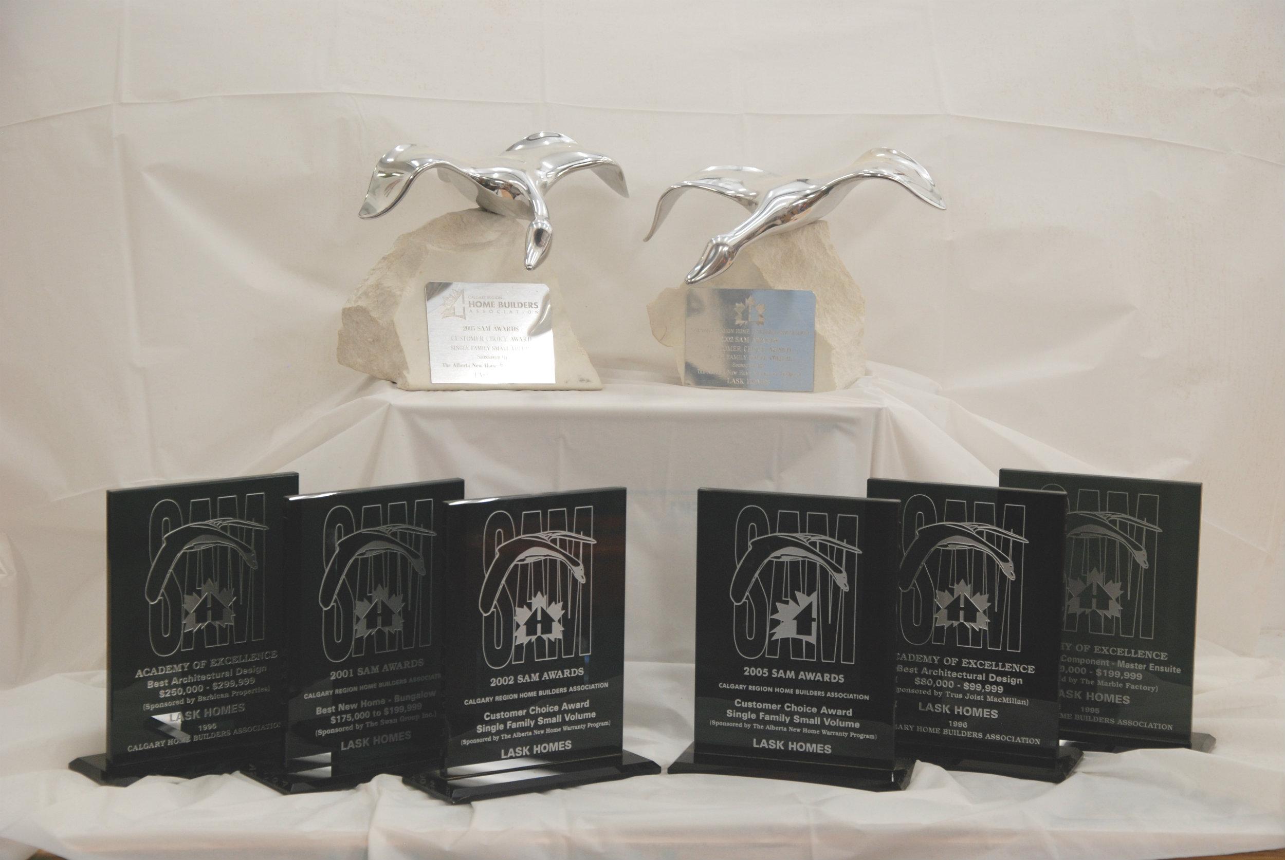 LASK CUSTOM HOMES AWARDS.jpg