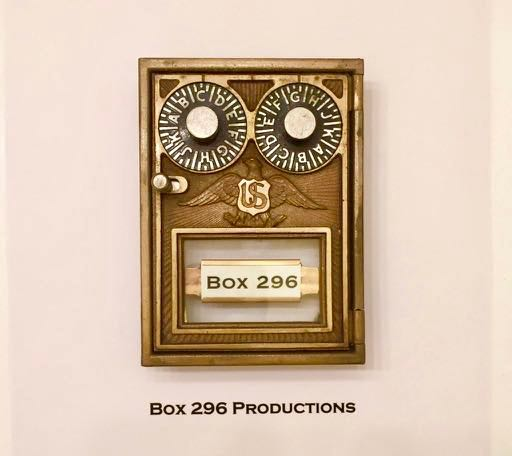 Box 296 Productions - 1 (8).jpg