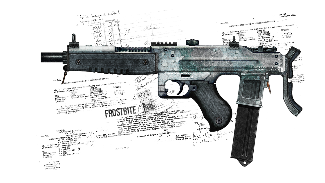 skin_2_MP6_Frostbite.png