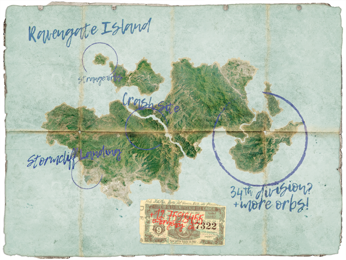 Ravengate_Island_V3.png