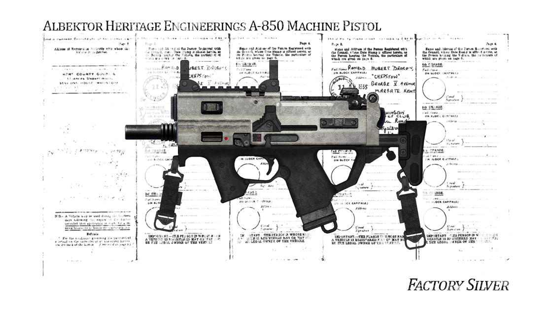 skin_0_silver.png