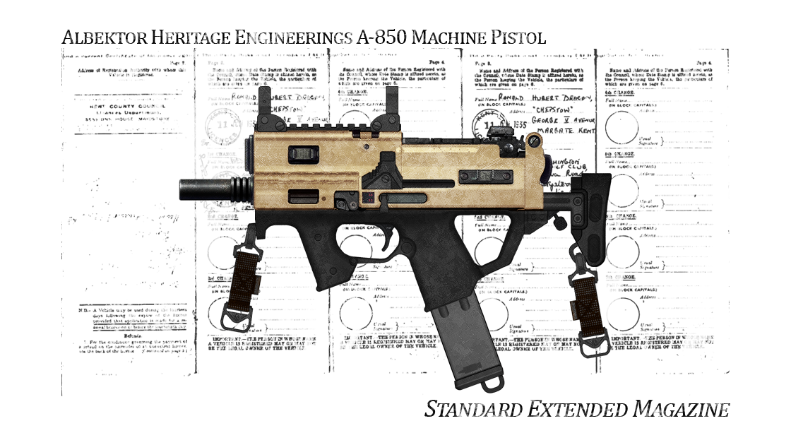 skin_11_extended_mag.png