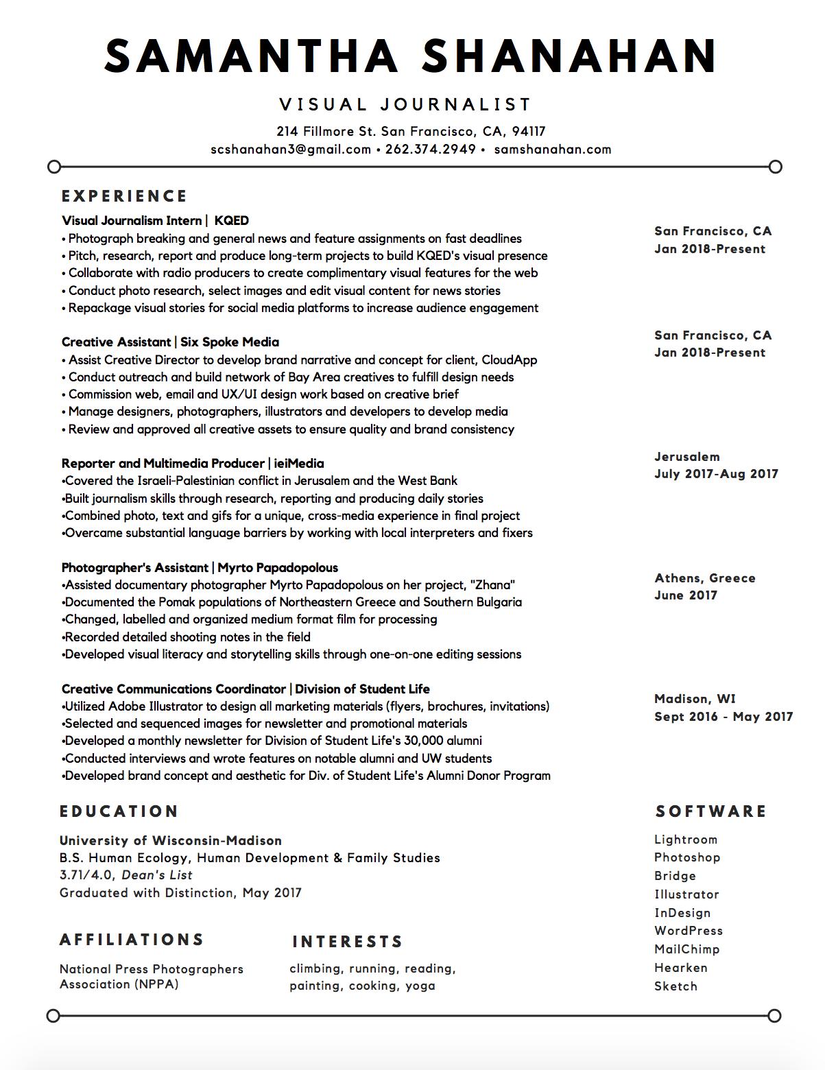 SShanahan_Resume