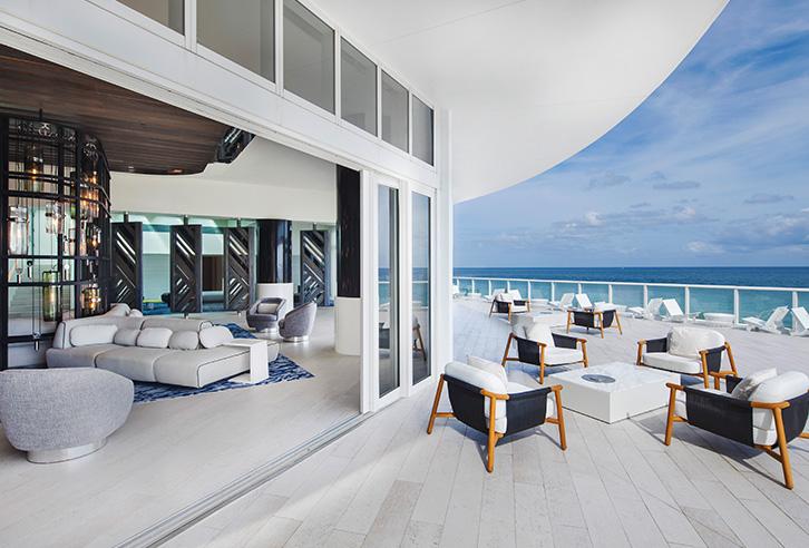 Living Room Patio.jpg