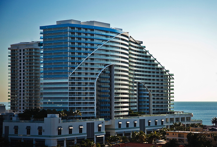 W Residences Fort Lauderdale.jpg