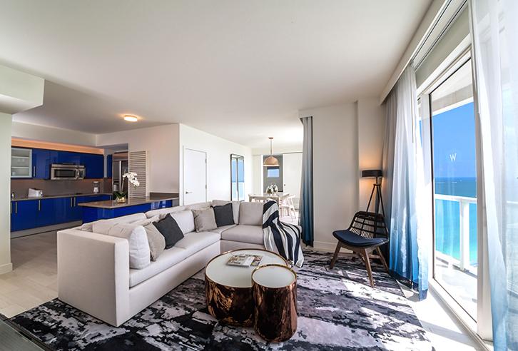 Oasis Residence - Great Room Angle 2 .jpg