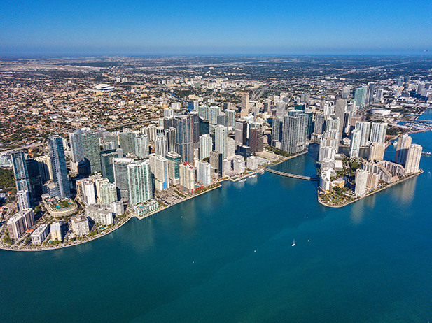 Miami's Soft Condo Market Could Turn Around by 2020.jpg
