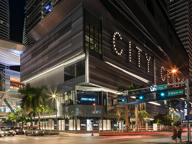 Brickell City Centre.jpg