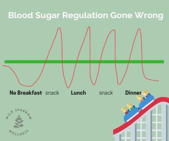 Blood Sugar Regulation Gone Wrong.jpg