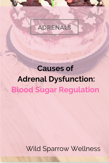 adrenaldysfunction:bloodsugar.png
