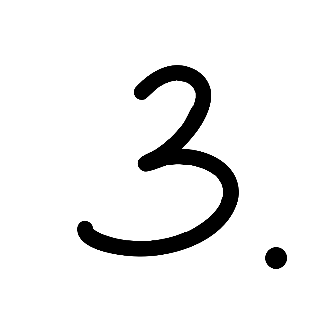 1. (2).png