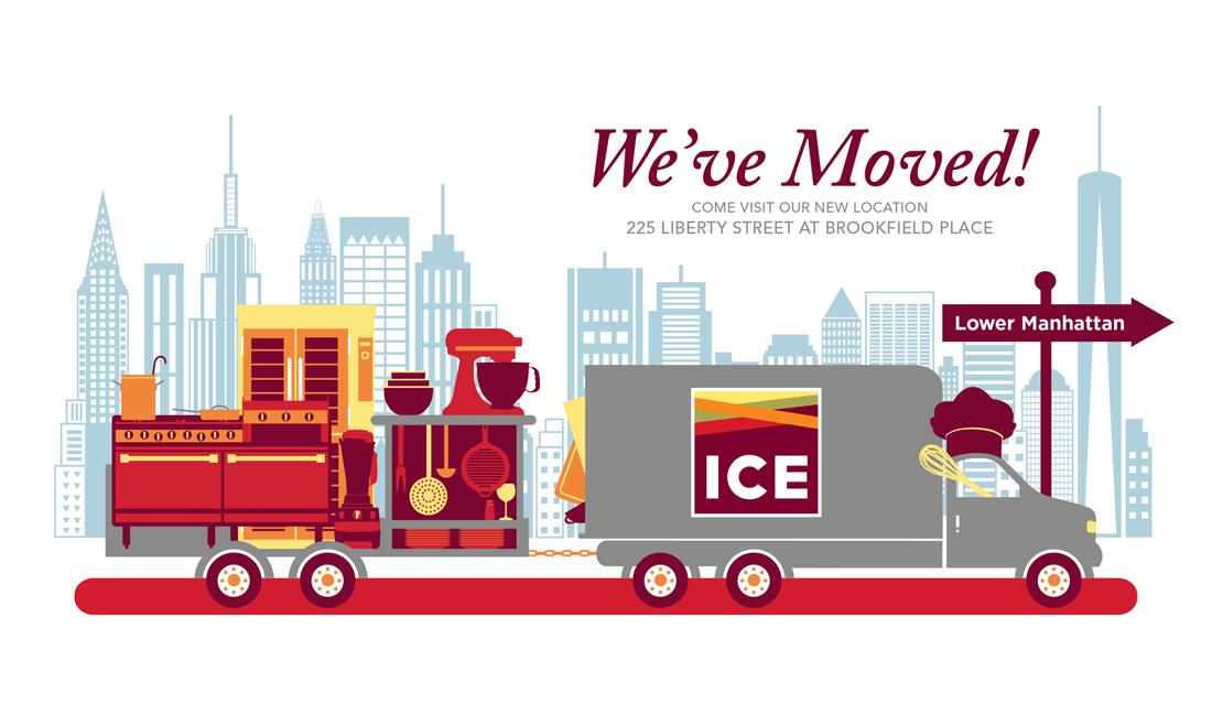 ICE_Moving_final.jpg