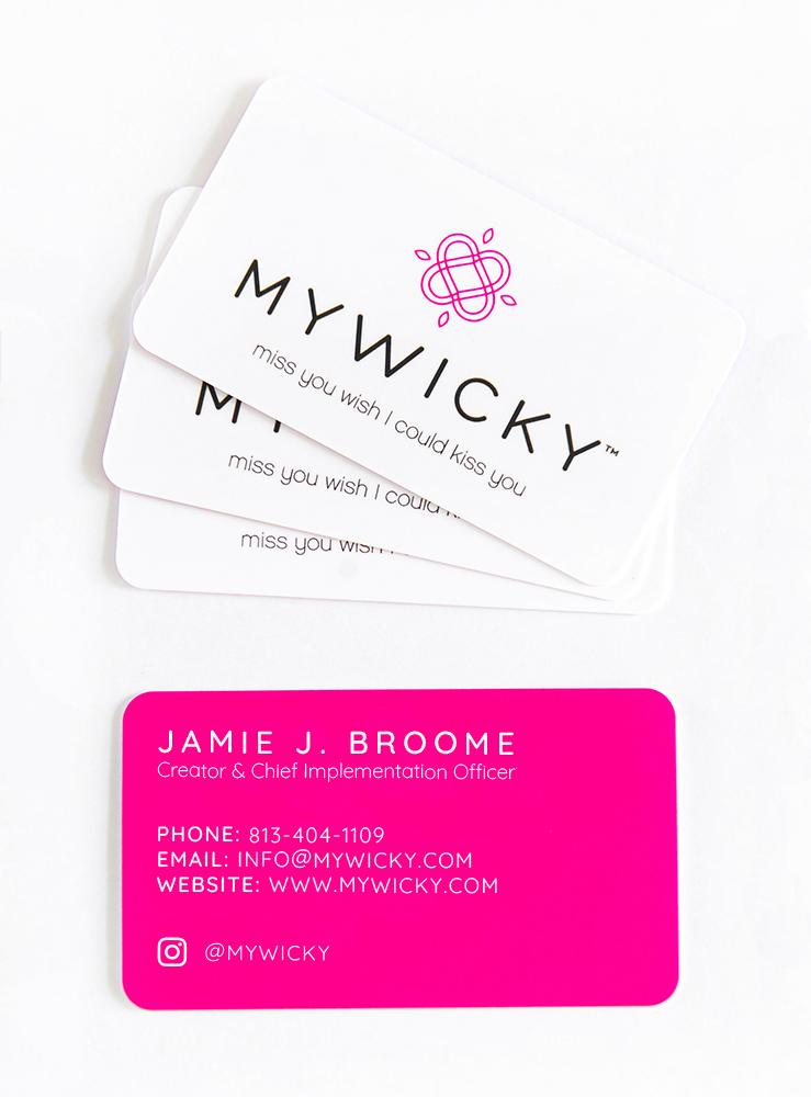 mywicky_businesscards3.jpg