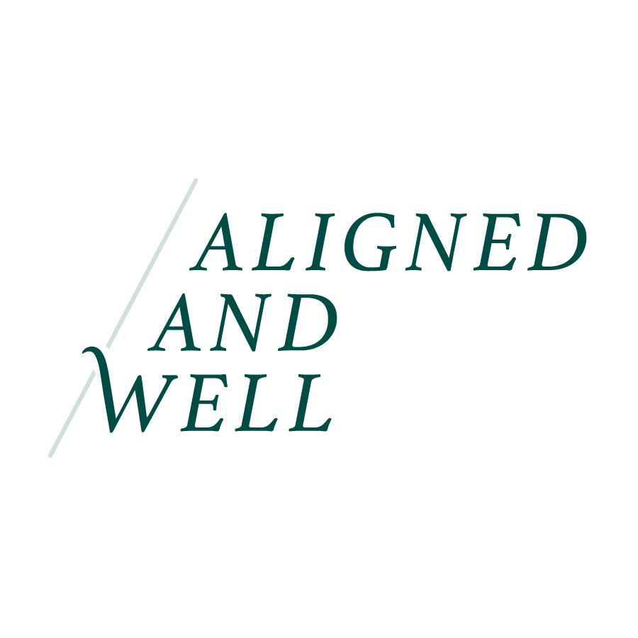 AlignedandWell_Logo_Web.jpg