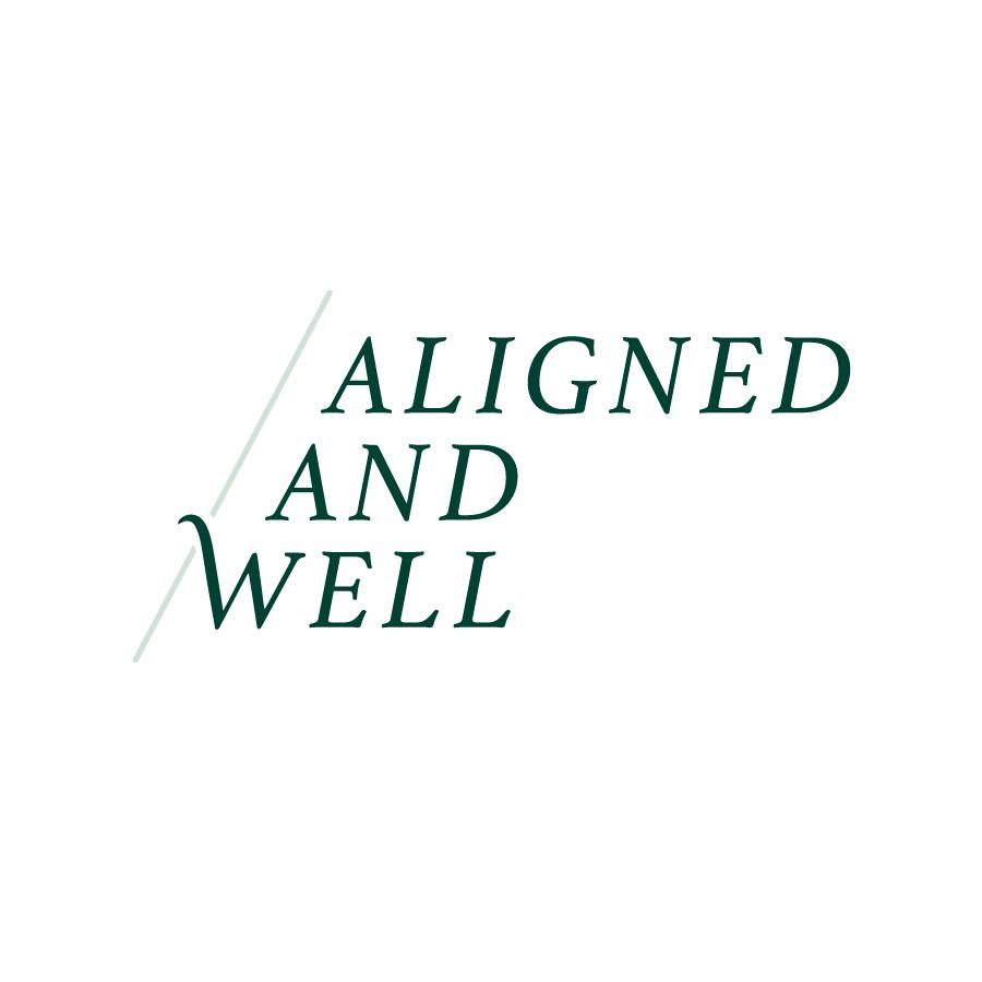 AlignedAndWell_Logo_BjorkDesignCo-01.jpg