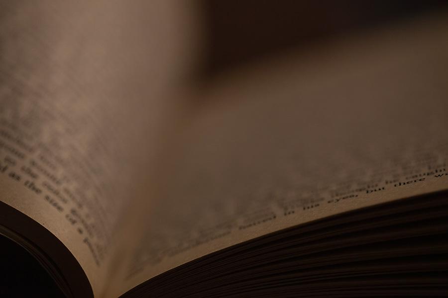 book-web.jpg