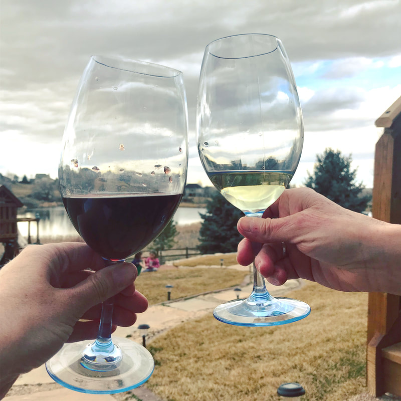 wine-glasses_orig-2.jpg