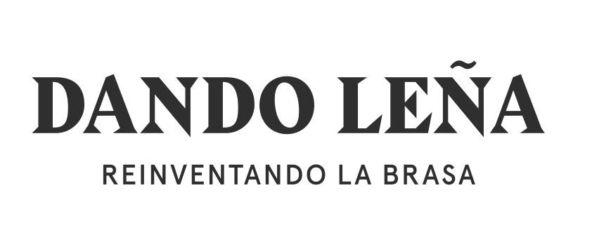 DandoLeña_Logo Footer