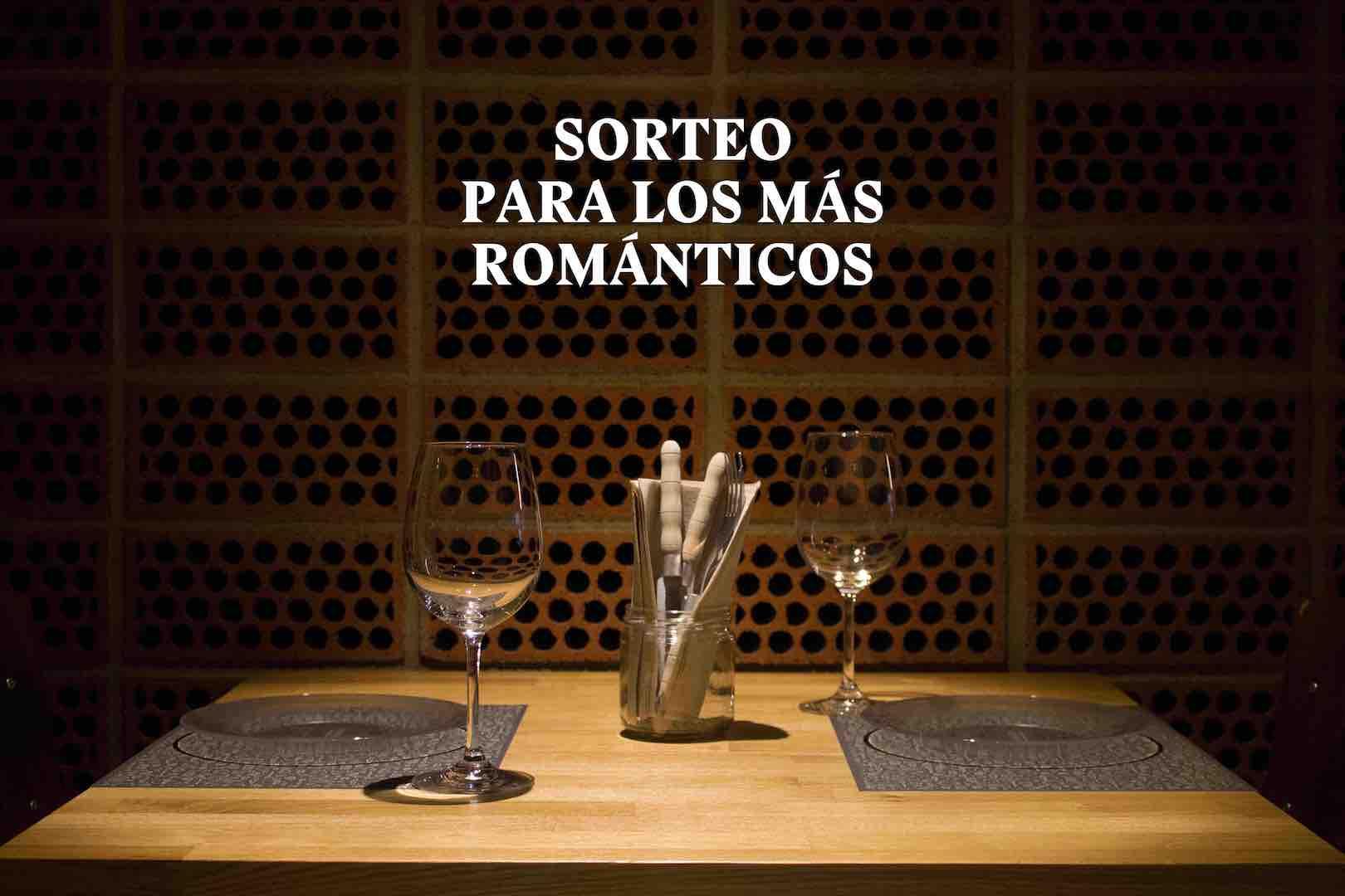 Sorteo San Valentínc copy.jpg