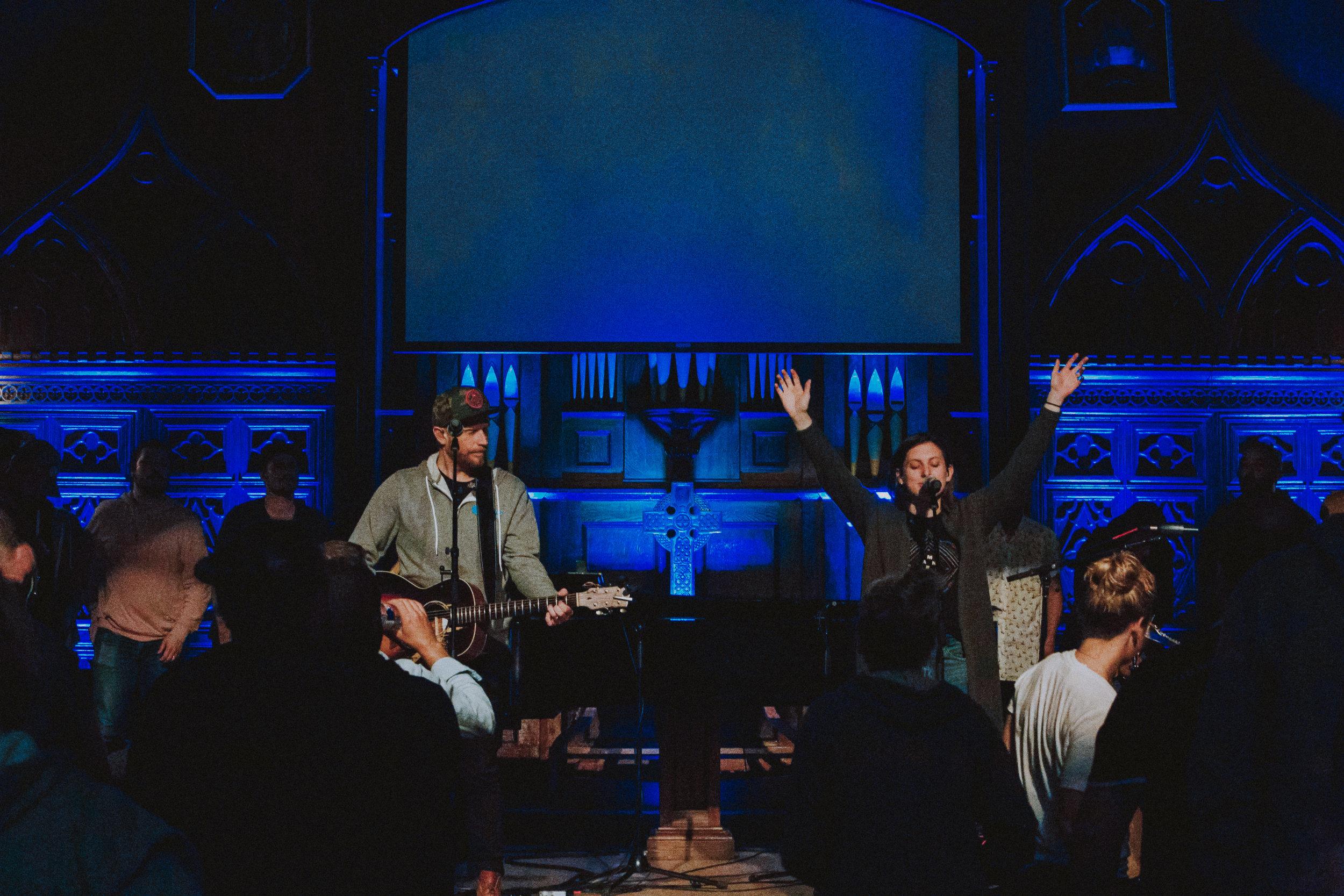 Chapel-TW--192.jpg