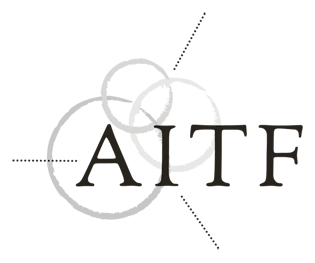 AITF-Logo-Screen-med.png