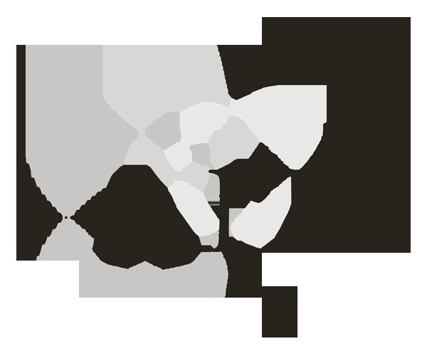 AITF-Logo-Screen-lrg.png