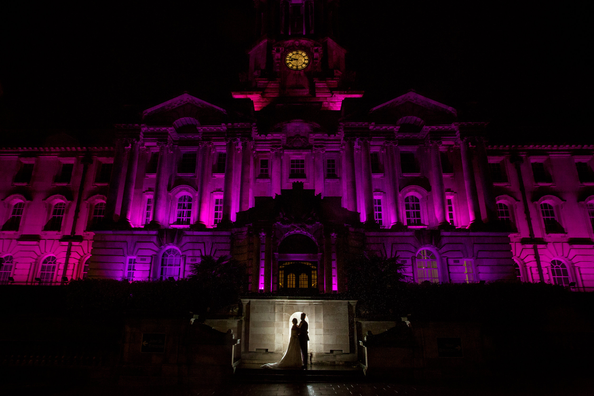 Nicola_Tony - Stockport Town Hall-613.jpg