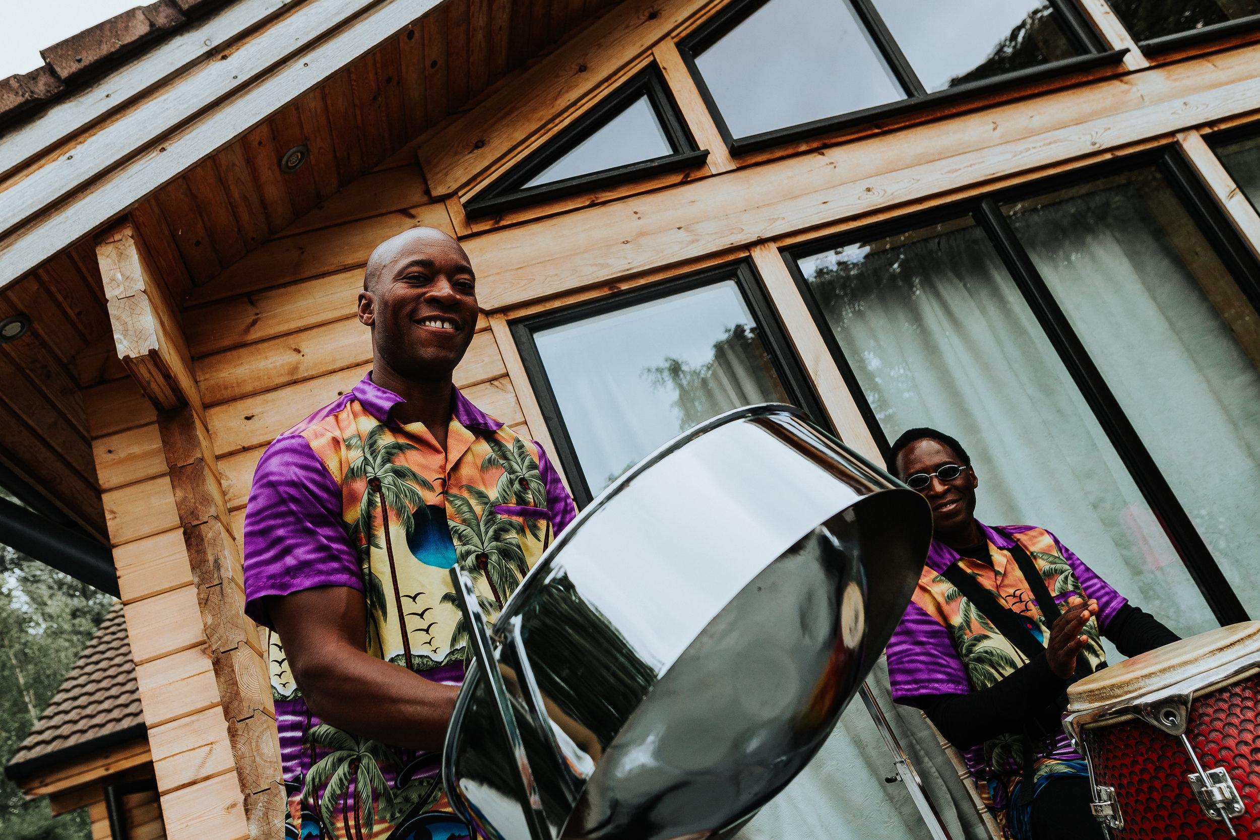 18_08_18_Rachel+Mike_Styal Lodge-342.JPG