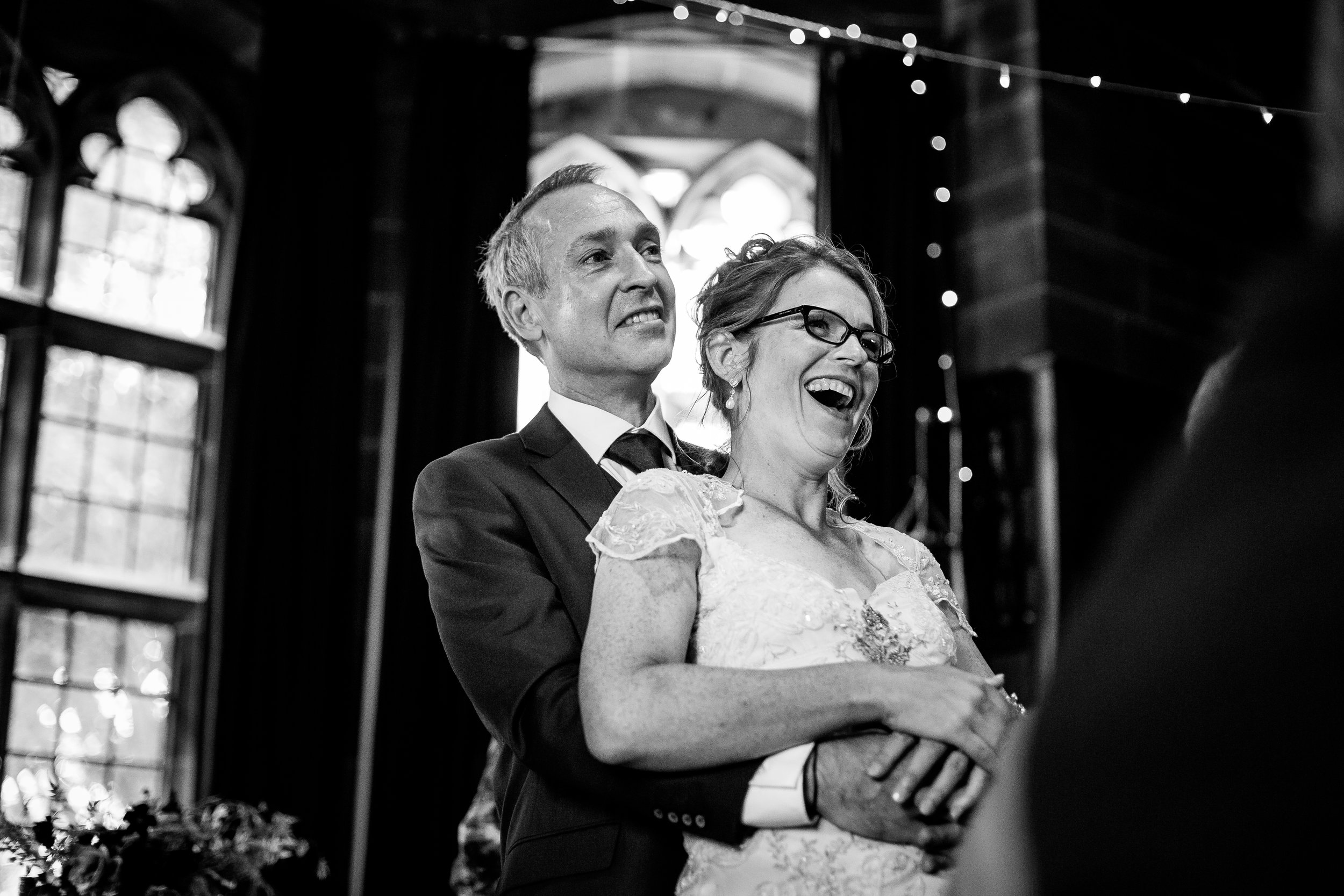 28_07_18_Helen+Simon_Unitarian Church-501.JPG