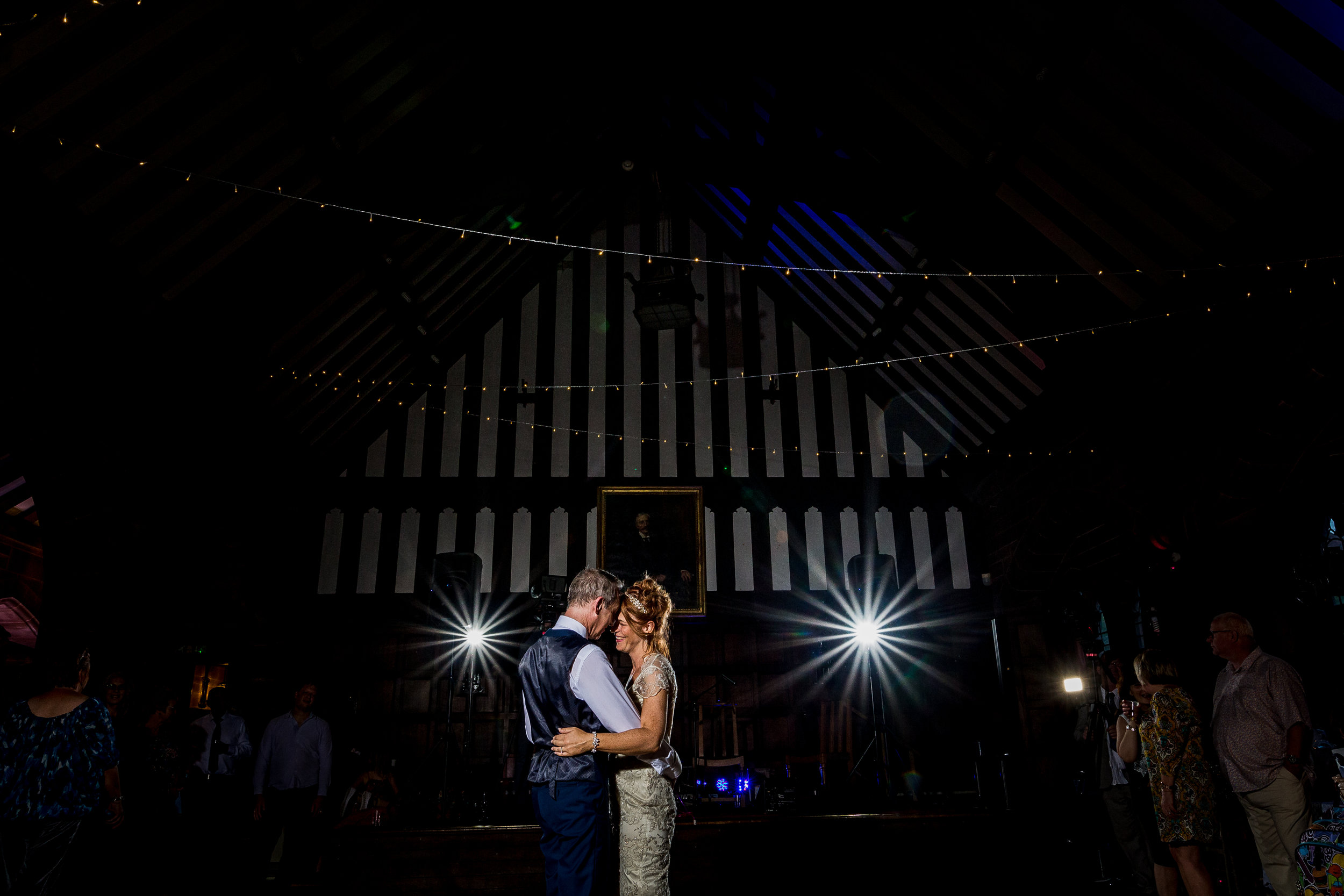 28_07_18_Helen+Simon_Unitarian Church-671.JPG